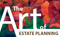 The Art of Estate Planning Seminar in Jauary 2015