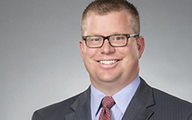 Brett H. Sifrit Estate Planning, Wills, Trust Administration and Real Estate Attorney in Punta Gorda, Florida