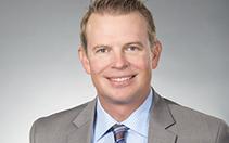 Roger H. Miller III Attorney Real Estate, Litigation, Punta Gorda, Florida