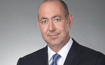 David A. Holmes, Farr Law Firm President, Litigation, Asset Protection, Business Attorney