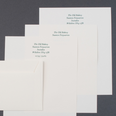 Personalised-writing-paper-layout-A-propped-website