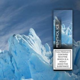 Menthol Ice