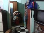 cucian belum disetrika :(