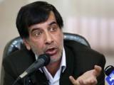 باهنر: احمدینژاد «توانایی ایستادگی در مقابل نظام را ندارد»