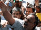 تعطیلی شرکت رادیو تلویزیون شهاب و نگرانی کارگران از بابت اخراج از کار