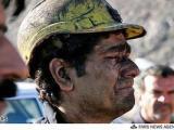 یزدان حاج حمزه – کارگران گرسنه ایران را دریابیم!