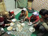 معضل افزایش قیمتها و بازتابهای آن در جامعه فقر زده ایران