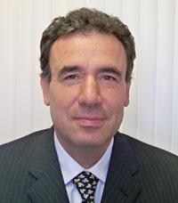 حسن داعی - یهود ستیزی در ایران
