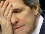 وزیر خارجه امریکا ایران را مسئول حمله به لیبرتی شناخت