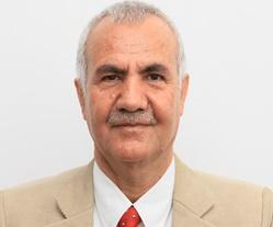 محمد قرایی: شنیده شدن صدای مردم ومقاومت ایران درمنطقه وجهان!