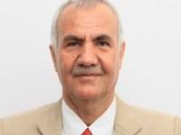 محمد قرائی: اگرجهان پهلوان تختی زنده بود…
