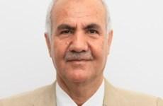 محمد قرایی: ازکوزه همان برون تراود که دراوست