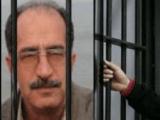 اعزام محمدرضا پورشجری به بیمارستان مدنی کرج