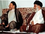 شوالیه ایرانی- خاتمی، آخرین مهره یا آخرین خرمهره نظام؟