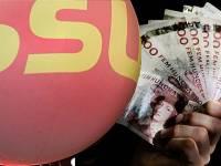 موضوع اختلاس مالی سازمان جوانان سوسیال دموکراتها عمیقتر میشود