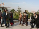 ادامه اعدامها و اقدامات سرکوبگرانه رژیم آخوندی