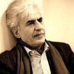 Sameh_mehdi