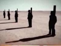 عبدالعلی معصومی – سحرگاه خونین