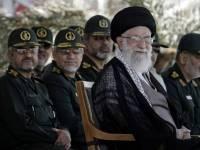 امریکا: حمایت رژیم ایران از تروریسم جهانی افزایش چشمگیری داشته است