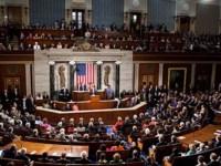 ۳۵۴ قانونگذار آمریکایی از عدم همکاری کامل ایران با آژانس ابراز نگرانی کردند