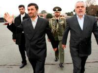 اعطای 100 سکه طلا به وزیران کابینه احمدی نژاد غارت اشکار اموال مردم