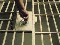 شش شهروند مسیحی به بیست سال حبس محکوم شدند