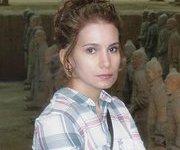آناهیتا اردوان – نوری مالکی مهمترین عامل نقض ابتدایی ترین حقوق ملت عراق