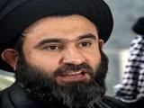 اعتراف علنی مزدور رژیم به حمله سوم موشکی به کمپ لیبرتی
