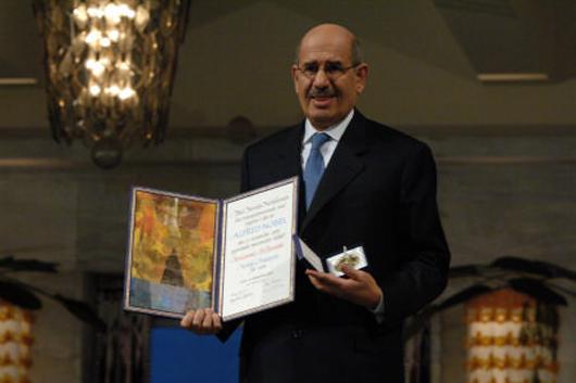 خطر دستگیری یکی از لابی های رژیم در مصر