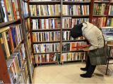 فراخوان اتحادیه ناشران به اعتدال و تدبیر