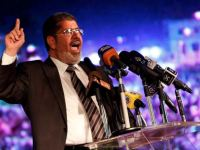 احمد خاتمی: شیعه هراسی سبب کودتا در مصر شد