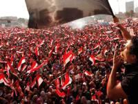 محمد مرسی و سران اخوان المسلمین ممنوع الخروج شدند