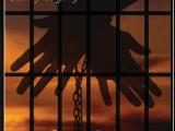 کتاب «مجمع الجزایر رنج» خاطرات زندانی سیاسی خانم هما جابری