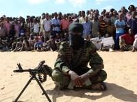 ارسال سلاح  برای اسلامگرایان سومالی توسط ایران
