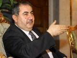 وزیر خارجه عراق: نمیتوانیم ارسال اسلحه توسط ایران به سوریه را متوقف کنیم
