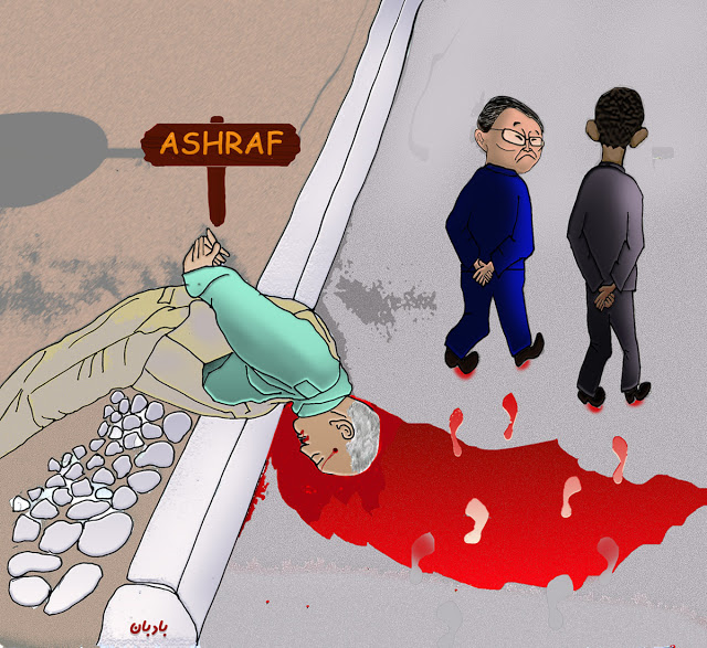 Ashraf A