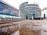 اطلاعيه مطبوعاتي گروه ليبرال- دمكرات پارلمان اروپا در محکومیت قتل عام مجاهدان اشرف