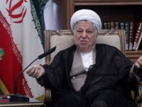 هاشمی رفسنجانی خطاب به خامنه ای: به پیامبر اسلام و امام نخست شیعیان نیز می شد انتقاد و اعتراض کرد