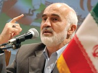 نماینده تهران در مجلس: آمریکا بعد از سوریه سراغ ما می آید