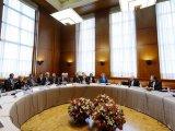ادامه مذاکرات ژنو چند هفته دیگر از سر گرفته میشود