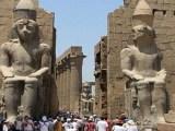قطع روابط توريستی مصر  با رژيم ايران