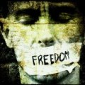cropped-freedom_of_speech