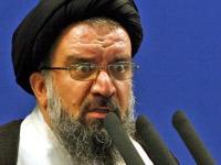 افزایش تضاد باندهای رژیم – «شورای نگهبان با غوغاسالاری عقبنشینی نمیکند»