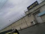 اعتصاب بیش از ۱۸۰۰ زندانی محکوم به اعدام وارد ششمین روز خود شد