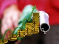 یارانه 25 میلیون ایرانی حذف گشته و قیمت بنزین دو برابر میشود
