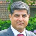 mojtabafathi