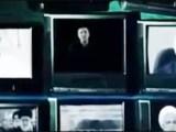فیلم دیدنی خشم جوانان از تی وی ریش آخوندی و ترانه زیبای «ای بی وطنان، می گم خفه»