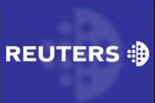 رویترز : کشورهای اروپایی در مسئله ایران به سمت رئیسجمهور آمریکا متمایل شدهاند