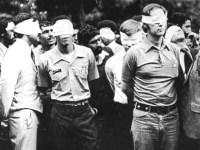 رد اجازه ورود گروگانگیر رژیم به امریکا توسط اوباما