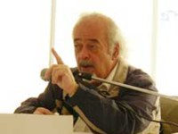 """دکتر محمد ملکی: """"نظام ولایی"""" پدرخوانده ی """"بنیادگرایی"""""""